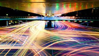 Media-Telecoms: convergence redux?