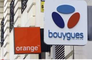 Orange-Bouygues…