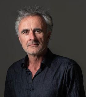 Philippe Baudouin