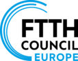 FTTH Council Europe