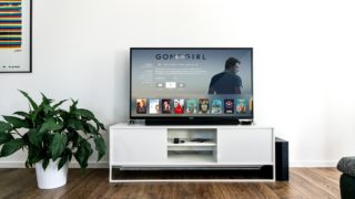 OTT services: Can Sky compete with Netflix and Amazon?