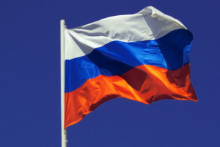 Digital Russia : will Russia be the next China ?