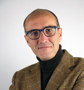 Jean-Luc Lemmens