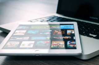 Telecoms-Media Convergence: shift driving the video market's transformation
