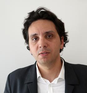 Vincent Bonneau