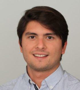 Santiago Remis