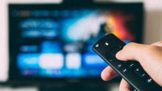 Pay TV markets and players: download the key figures