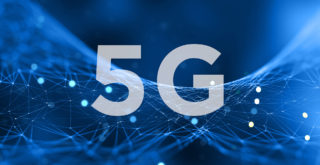 World 5G markets: download the key figures and forecasts