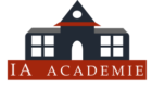 IA Académie