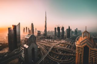 5G Middle East: where 5G spectrum has already been assigned?