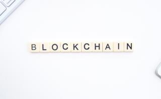 Blockchain in media