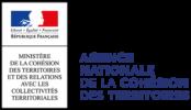Agence Nationale de Cohésion Territoriale