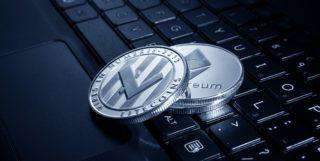 IDATE DigiWorld Executive Club – Virtual Economy