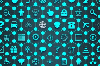 IoT in China – Analysis of the leading IoT market worldwide