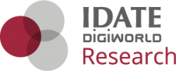 Idate Digiworld Research