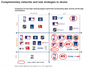 Sport_content_complementary_networks_new_strategies_to_devise_IDATE_DigiWorld