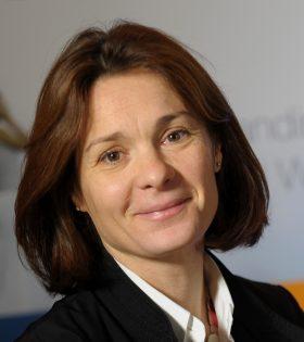 Carole Manero