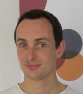 Bertrand Copigneaux