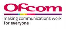 OFCOM (UK)