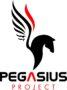 Pegasius project