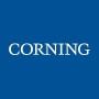 Corning Telecoms