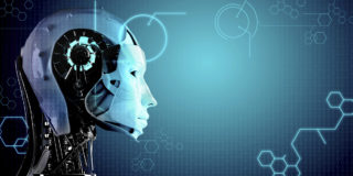New challenges for Artificial Intelligence