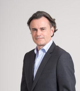 Jacques Moulin