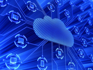 The global SDN and NFV market is expected to reach 22 billion EUR by 2021.