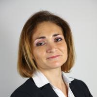 Florence Le Borgne-Bachschmidt