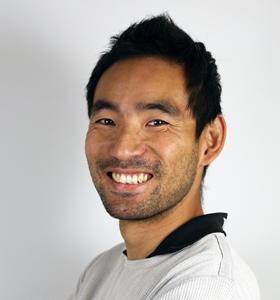 Soichï Nakajima