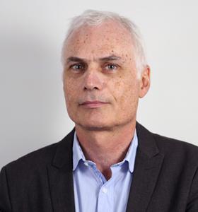 Frédéric Pujol